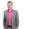 Gavin Steenwyk real estate agent