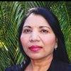 "Gayatri "" Gina"" Patel real estate agent"