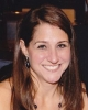 Gina Hightower real estate agent