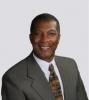 Gregory Bedford real estate agent