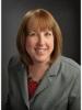 Heidi Parrish real estate agent