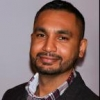Jagdeep Singh real estate agent