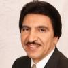 Jose Cortez real estate agent