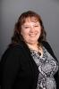 Karen Reed real estate agent