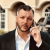 Kevin S. McCullough real estate agent