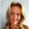 Laurie Solomon  real estate agent