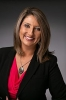 Lesley Hardegree real estate agent