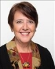 Lin Lowe real estate agent
