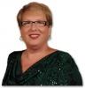 Linda Wright real estate agent