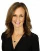Lisa Linford real estate agent