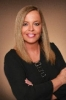 Liz English real estate agent