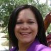 Lucia Munoz real estate agent