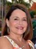 Lynn Silva real estate agent