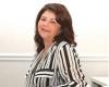 Marcia Aguiar real estate agent