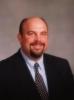 Mark Cherney real estate agent