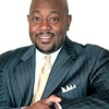 Martin H. Thomas real estate agent