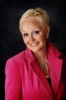 Mary Ann  Graboyes real estate agent