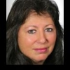 Mary Bell real estate agent