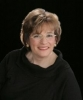Mary Bush real estate agent