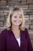 Melody Smedick, Broker/Owner real estate agent