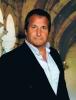 Michael Digennaro