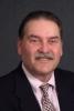 Michael Kijowski real estate agent
