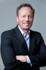 Michael Penrod real estate agent
