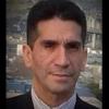 Miguel C Martinez real estate agent