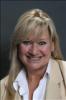 Miriam A. Centafont real estate agent