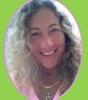 Monica Dees-Piacitelli real estate agent
