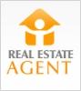 Okechukwu Okoroha real estate agent