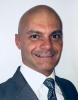 Raymond Gendreau real estate agent
