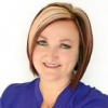 Renee Taylor real estate agent