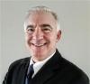 Bob Payne real estate agent