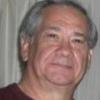 Rolando Marroquin real estate agent