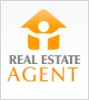 Sabih Arien, Broker real estate agent