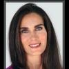 Sandra Visser real estate agent