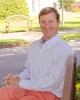 Scott Lincicome real estate agent
