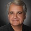 Steve Littig real estate agent
