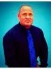 Steven Ricciardi real estate agent