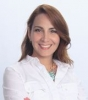 Tatiana Saldana Arias real estate agent
