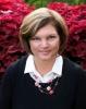 Teresa Haas real estate agent
