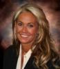 Teresa Parker real estate agent