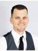 Travis Ten Brink real estate agent