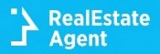 Example Realty