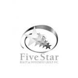 Five Star Realty and Investment Group