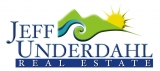 Jeff Underdahl Real Estate (Keller Williams)