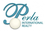 Perla International Realty