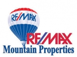 RE/MAX Mountain Properties