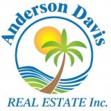 Anderson Davis Real Estate Inc.